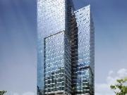 Western Bank Tower: Cao ốc văn phòng nơi trung tâm Thủ đô