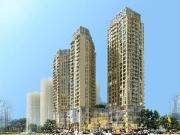 Tổ hợp chung cư N04 - Khu đô thị Đông Nam Trần Duy Hưng