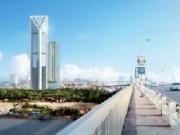 Cao ốc văn phòng VietinBank Tower Tây Hồ Hà Nội