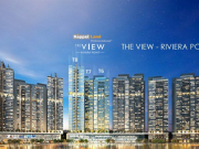 Du an The View Riviera Point quan 7