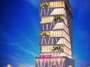 Dự án PGT Tower Đà Nẵng