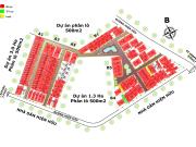 Dự án Butterfly Home Resort Phú Quốc