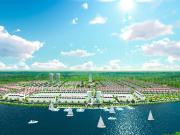 Dự án The Royal River Quảng Nam