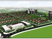 Dự án Tiến Lộc Garden Đồng Nai