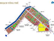 Dự án căn hộ FLC Tropical City Hạ Long