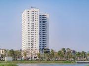 Dự án Khu đô thị Sun Grand City Nam Phú Quốc