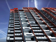 Dự án căn hộ Define Quận 2