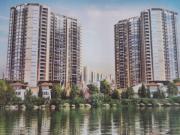 Hải Phòng: Khởi công dự án căn hộ 924 căn
