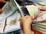 Doanh nghiệp địa ốc chạy đua phát hành trái phiếu