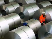 Malaysia áp thuế chống bán phá giá lên đến 20,13% đối với thép Việt