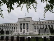 Triển vọng kinh tế sẽ không ngăn được Fed cắt giảm lãi suất