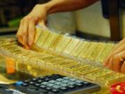 Điểm tin sáng: Vàng, USD đều tăng sau khi Trung Quốc nới lỏng chính sách tiền tệ