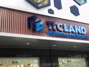 TTC Land chuyển nhượng 20% cổ phần tại TTC IZ