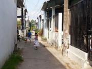 Cà Mau thiếu nhà ở cho người thu nhập thấp