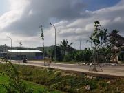 Quảng Ngãi: Chưa có báo cáo ĐTM, doanh nghiệp vẫn san nền bán đất ồ ạt?