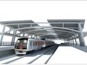 """Tuyến metro Bến Thành - Suối Tiên; Dốc sức cho """"giờ G"""""""