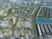 Ngày 27/10: Lễ mở bán tòa Sapphire S1.09 dự án Vinhomes Ocean Park
