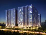 Căn hộ chung cư Topaz Home Quận 12 TP. Hồ Chí Minh