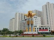Bắc Ninh: GRDP 6 tháng đầu năm giảm 3,3%