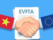 """Ngày 31/7: Diễn đàn """"Hợp tác thương mại và công nghiệp với đối tác Liên minh châu Âu"""""""
