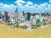 Xây dựng chính quyền đô thị để thúc đẩy phát triển toàn diện và bền vững