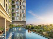 Sức hút đầu tư từ căn hộ thông minh Happy One – Premier