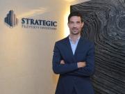 Tập đoàn của Thái Lan rao bán cổ phần khách sạn tại Việt Nam