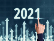 Dự báo xu hướng bất động sản 2021