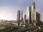 Savills: Việt Nam chuẩn bị đón nhận hàng loạt dự án cơ sở hạ tầng lớn trong năm 2021