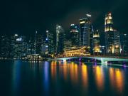 JLL: Khối lượng đầu tư bất động sản tại châu Á đạt 83,5 tỷ USD trong nửa đầu năm 2021