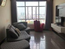 Cho thuê căn hộ giai việt 3PN 147m2 giá 12 triệu/tháng LH: 0908.606.819