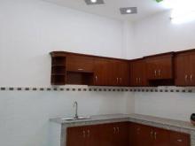Cho thuê căn hộ khang gia-gò vấp (ĐĐNT) -P14 Q.gò vấp- giá 7 triệu/tháng