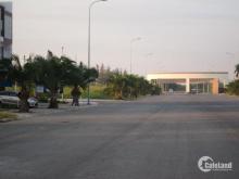 Bán đất lô góc D2-90, 25m mặt tiền, đường nhựa 30m, The Star Village, 21 triệu/m2. LH: 0903366363