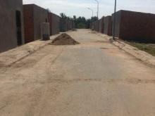 Đât nền dự án An Phú Riverside tại Thạnh Xuân 43, quận 12, DT từ 55m2, giá 1.4tỷ, shr. LHCĐT:0971302296-Trang