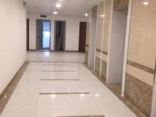 Cần Bán 2 Suất Nhà Được Cấp K35 Tân Mai,Bộ Quốc Phòng Giá Gốc Chỉ Từ 21 Triệu/m2