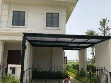 SwanCity--Hòn ngọc khu Đông Sài Gòn--Nơi đầu tư sinh lợi cao