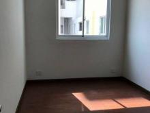 Bán block A Belleza 80m2 gồm 2 phòng ngủ + 2wc, nhà trống giá 1.450tỷ