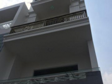 Bán nhà riêng tại Phố 36, Phường Hiệp Bình Chánh, Thủ Đức, Hồ Chí Minh diện tích 54m2 giá 3.7 Tỷ