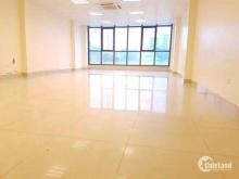 căn hộ văn phòng tại số 4 Phố Huế cho thuê 35m2 12$ lh 01666.28.4567
