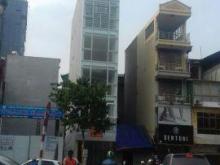 Cho thuê nhà phố Giải Phóng, KD cực tốt,DT 108 m2,MT 4m,giá 45tr,LH Ngân Thoa 0912364433