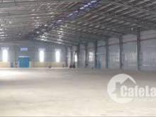 Cho thuê kho, bãi, xưởng tại Đông Dư -  Long Biên, Hà Nội DT 700m2, LH 0968087749