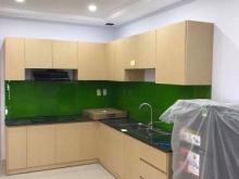 Cho thuê căn hộ oriental plaza full nội thất 2PN 2WC 14tr/tháng, nhà trống 10tr/tháng.