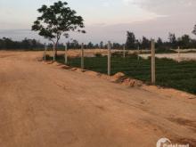Bán đất nền dự án Blue Riverside giai đoạn 2