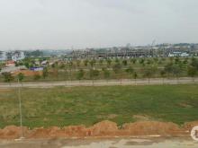 Bán đất nền khu đô thị Nam vĩnh yên diện tích 100 đến 600m2 liên hệ 0944.789.078