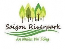 SAIGON RIVERPARK T N KIM CẦN GIUỘC, LONG AN – 648 TRIỆU - 0985.798.936