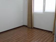 Cần bán gấp căn hộ 62m2 tại khu đô thị mới Nghĩa Đô