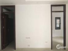 Bán căn hộ chung cư Thiên Sơn – C.Giấy 46m2- 2 phòng ngủ- nội thất đẹp
