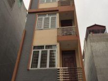 Bán nhà 5 tầng tại Phú lãm, Hà Đông, Dt 35m2,giá 1.400 tỷ.