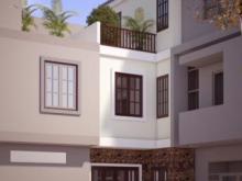 Nhà 3 tầng Dương Nội, Hà Đông cần tìm chủ gấp, đầy đủ nội thất, 105m2 giá chỉ từ 1,2 tỷ  0934634268