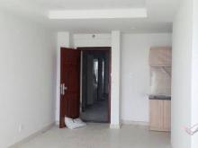 Bán căn hộ Khuông Việt cách Đầm Sen 120m, Liên hệ xem nhà thực tế Tường 0968481339/0905391356
